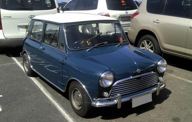 Blue MK1 cooper S Australia 1968.png