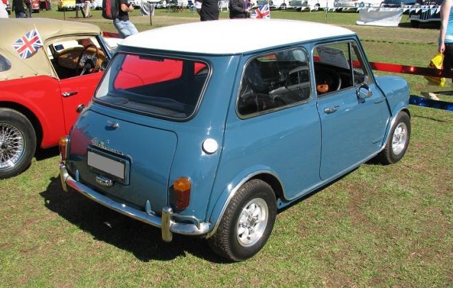 Blue MK2 Cooper S 2.jpg
