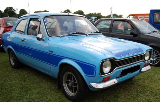 Blue RS2000 MK1.jpg