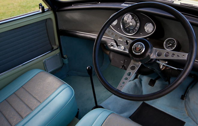 Blue and grey interior 1.png