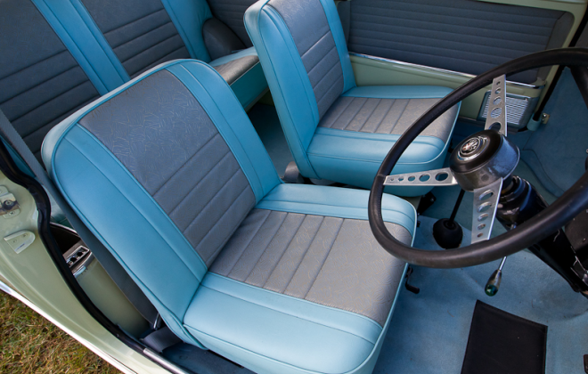 Blue and grey interior.png