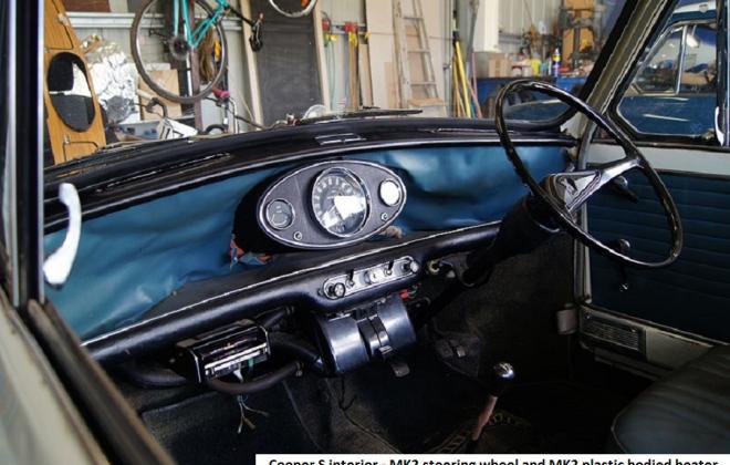 Blue interior WHite MK2 cooper s.jpg