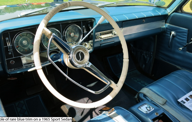 Blue interior trim 1965 STudebaker Sports Sedan copy.png