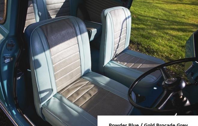 Blue interior.jpg