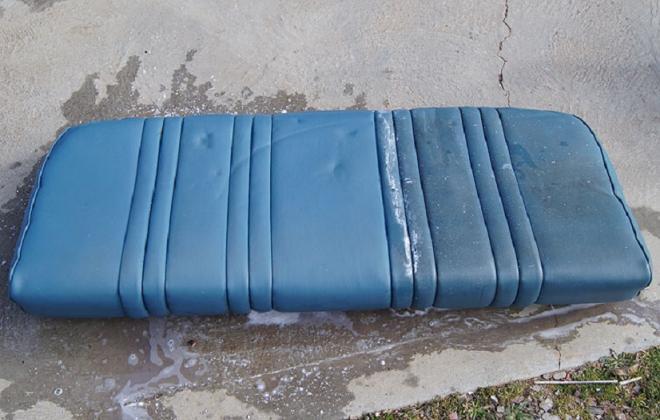 Blue seat material cooper S MK2.jpg