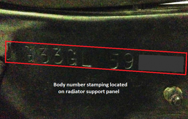 Body number stamping.png