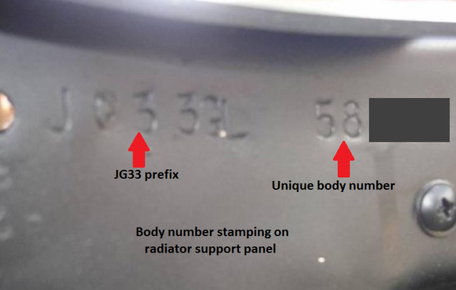Body stamp number XR GT.png