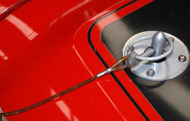 Bonnet lock pins XW Falcon GT image 1969-1970.png