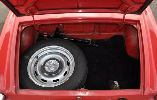 Boot and spare wheel.JPG