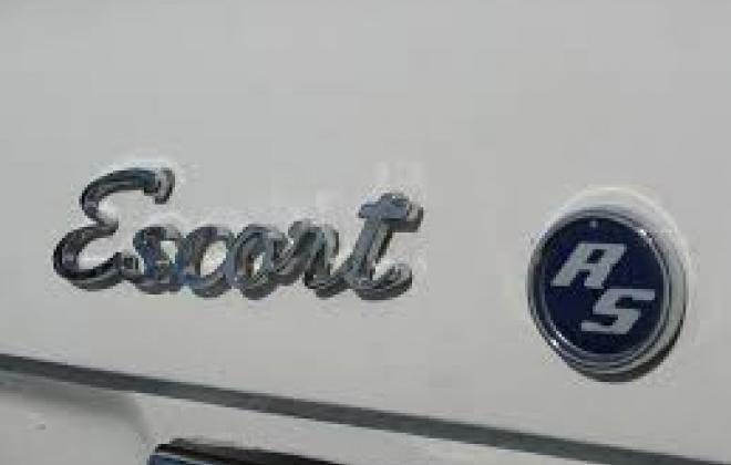 Boot badge RS1600 1.jpg