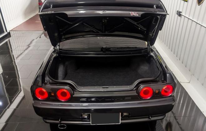 Boot interior R32 GTR V soec II.jpg
