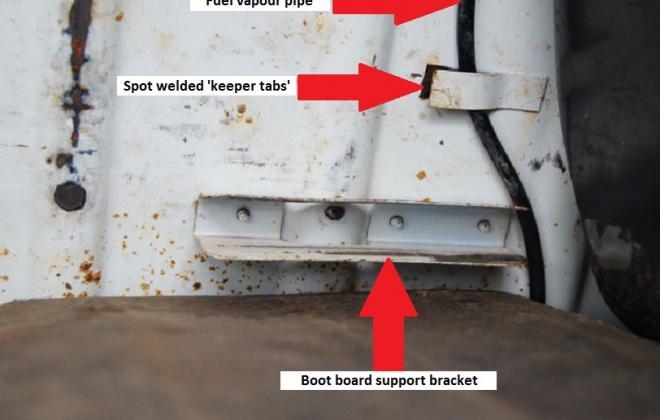 Boot tags.jpg