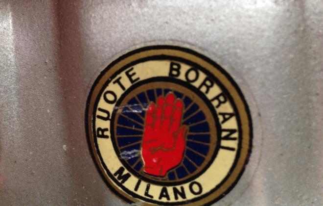 Borrani wheels 1.jpg
