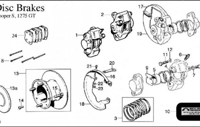 Brakes GT.jpg