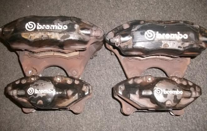 Brembo Brakes R32 GTR.JPG