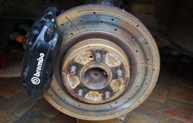 Brembos R32 GTR.JPG