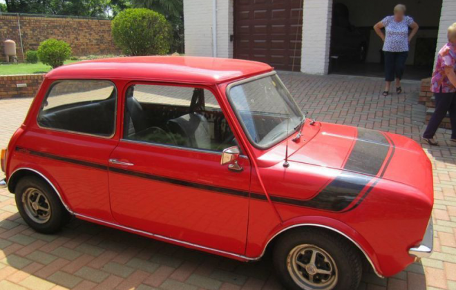 Bright Red Leyland Mini GTS.png
