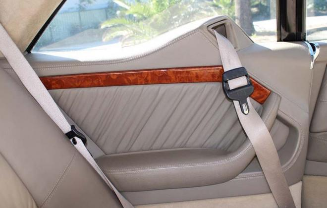 C140 CL500 rear quarter trim with leather trim option - special trim copy.jpg