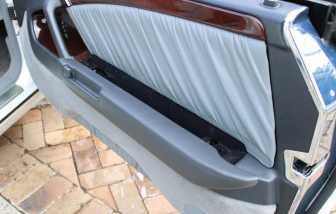 C140 Mercedes coupe door storage compartment image copy.jpg
