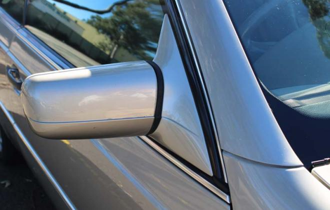 C140 Mercedes coupe side mirror image.jpg