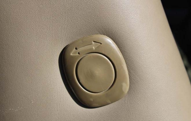 C140 Mercedes seat button to slide seat forward.jpg
