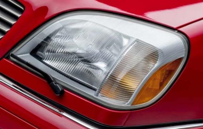 C140 USA headlamp Mercedes.jpg