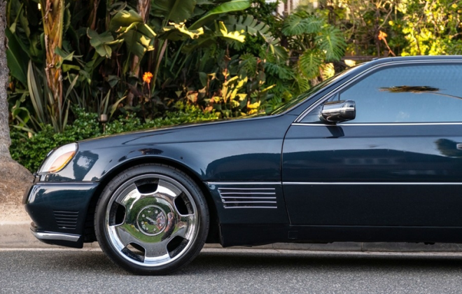 C140 coupe AMG Lorinser wheels.png