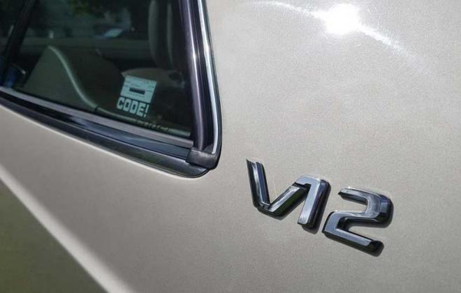 C140 mercedes V12 badge c pillar image.jpg