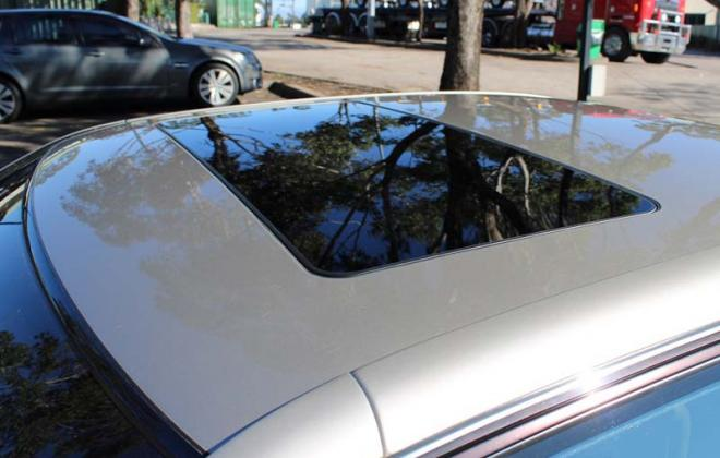 C140 mercedes coupie sunroof image.jpg