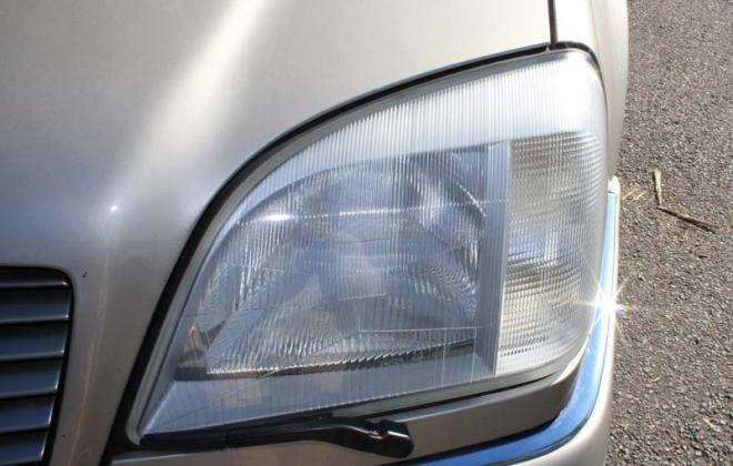 C140 mercedes headlight wiper.jpg