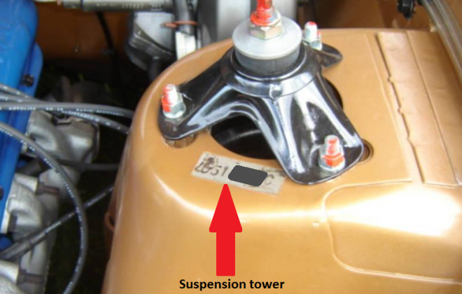 CR GT suspension tower stamping.png