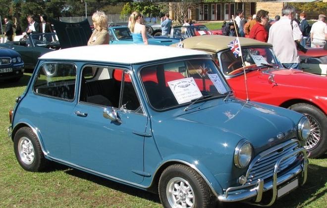 Cadet Blue MK2 Cooper S 1.jpg
