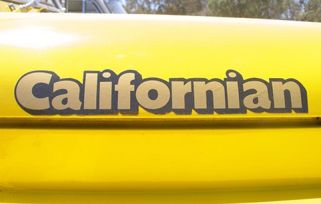 Californian moke decal.jpg