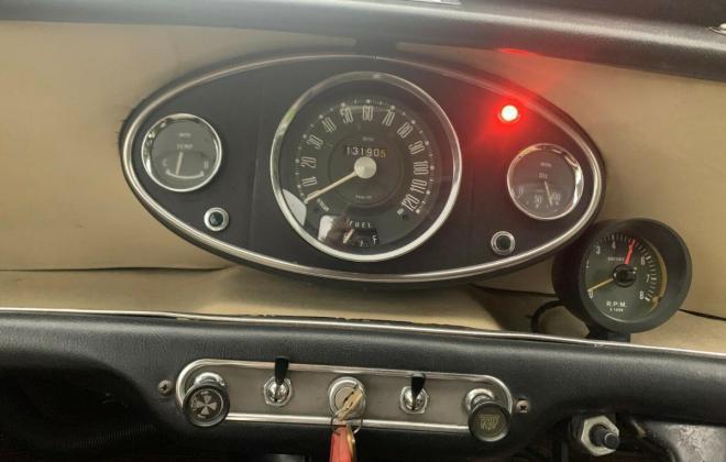 Camino Gold Mini MK2 Cooper S Australia (4).jpg