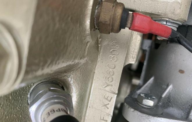 Camino Gold Mini MK2 Cooper S Australia (6).jpg