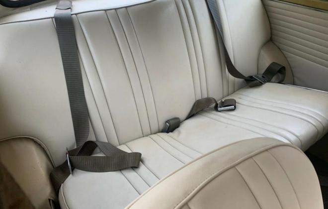 Camino Gold Mini MK2 Cooper S Australia (7).jpg