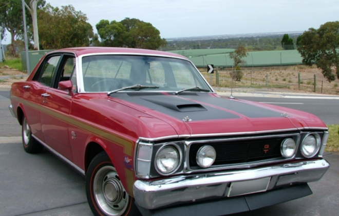 Candy Apple Red XW Ford Falcon GT image paint.png
