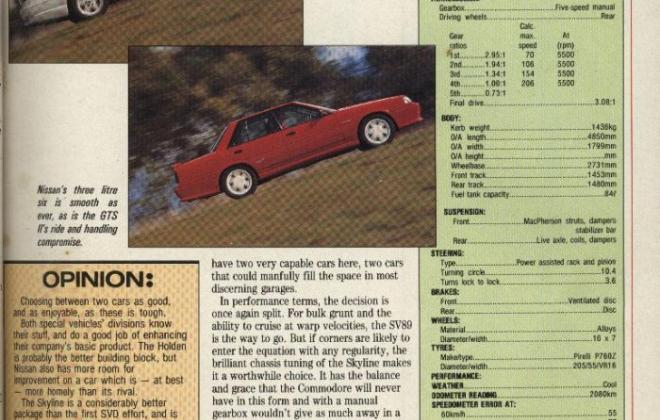 Car Australia Magazine October 1989 Skyline GTS2 SVD Silhouette (8).jpg