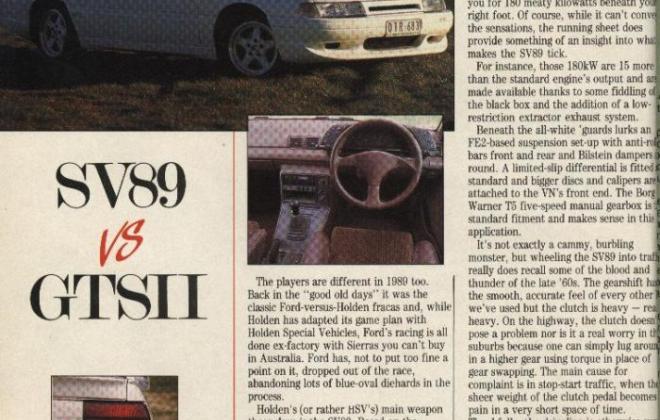 Car Australia Magazine October 1989 Skyline GTS2 SVD Silhouette (2).jpg