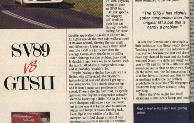 Car Australia Magazine October 1989 Skyline GTS2 SVD Silhouette (4).jpg