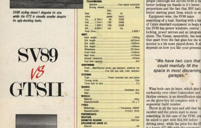 Car Australia Magazine October 1989 Skyline GTS2 SVD Silhouette (7).jpg