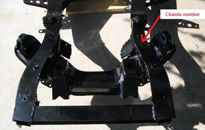 Chassis Number stamping location.jpg