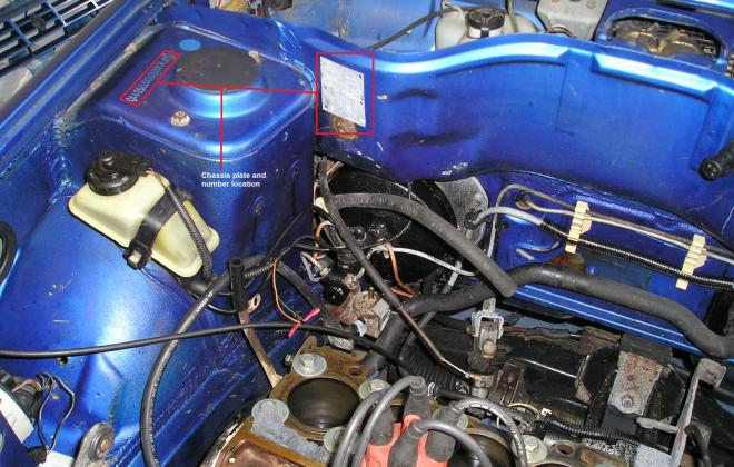 Chassis number in engine bay 1.jpg