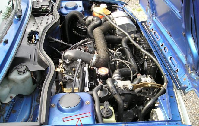 Chassis number in engine bay 3.jpg