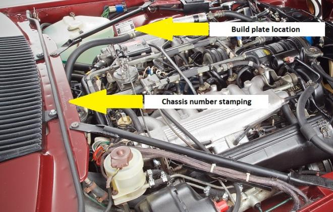 Chassis number stamping XJS engine bay TWR.jpg