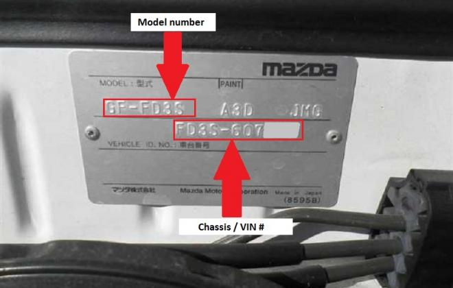 Chassis plate Type A RX7 Spirit R 1.jpg