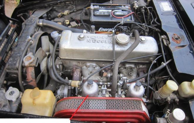 Chassis plate location - Datsun 2000 1.jpg