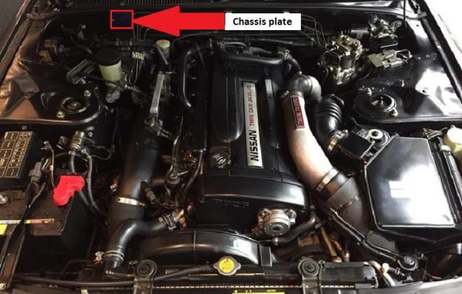 Chassis plate location R32 GTR V-SPec II.jpg
