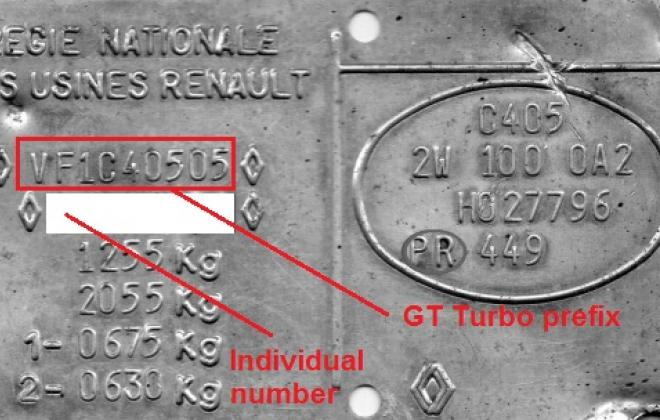 Chassis plate number prefis location.jpg