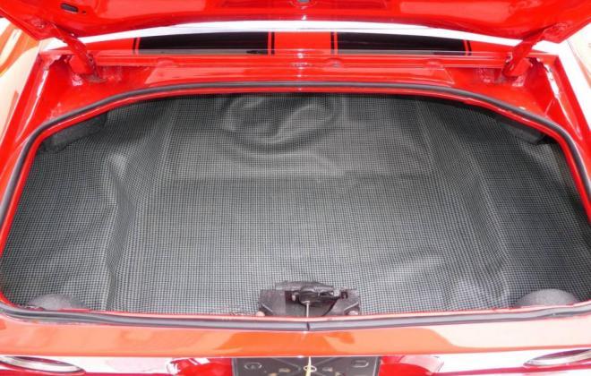 Chevrolet Camero SS boot.JPG